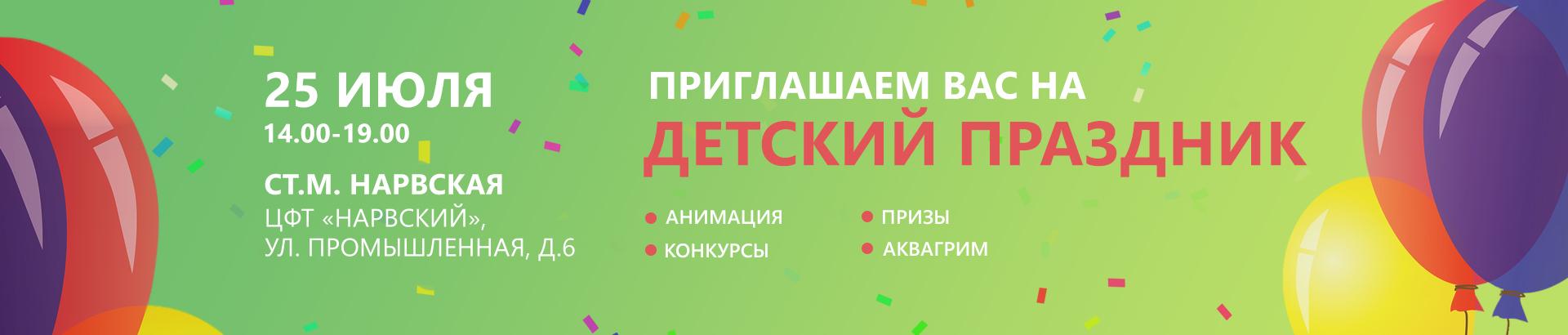 522780269fd09 Секонд хенды Во!Ва! - сеть магазинов одежды second hand в Санкт ...