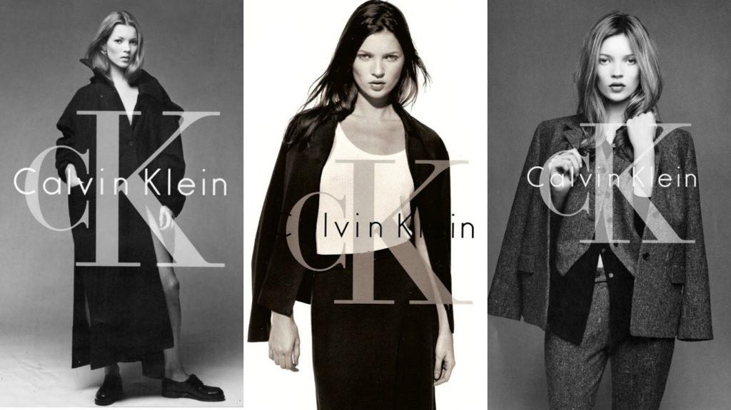 Купить дешево Calvin Klein | Calvin Klein с уценкой