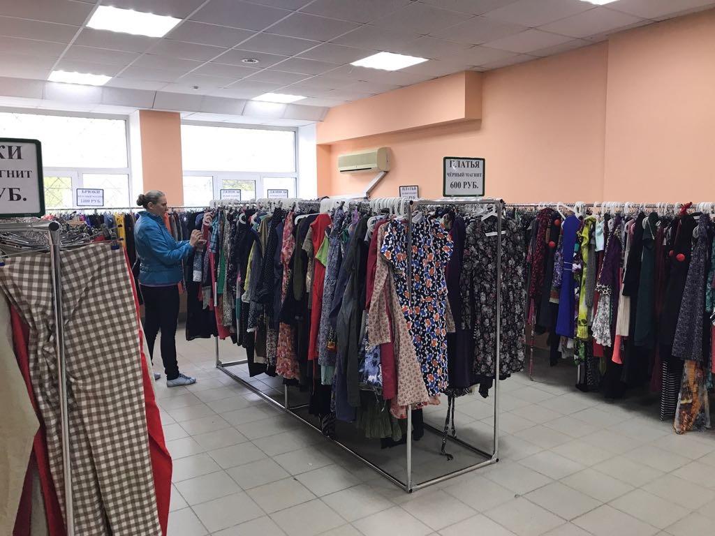 Полный и актуальный список организаций на сайте raskrutk.ru в разделе «магазины косметики в сызрани» представлено более 30 организаций.